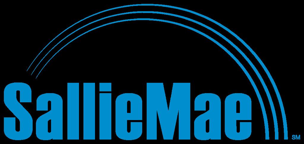 The Sallie Mae logo